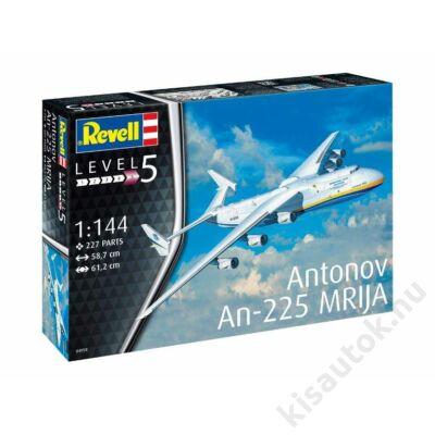 Revell 1:144 Antonov An-225 Mrija