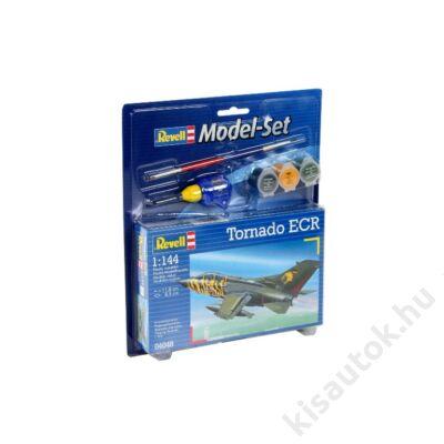Revell 1:144 Tornado ECR SET repülő makett