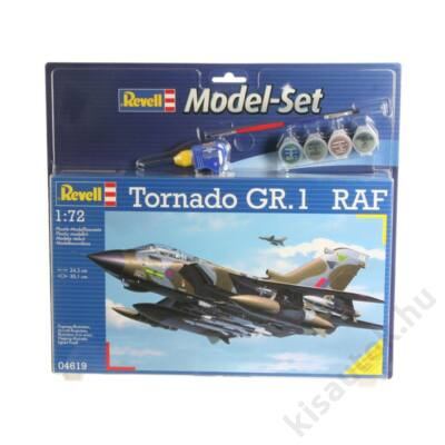 Revell 1:72 Tornado GR.1 RAF SET