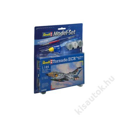 Revell 1:144 Tornado ECR TigerMeet 2011 SET