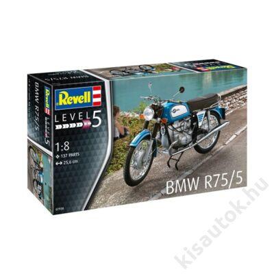 Revell 1:8 BMW R75/5