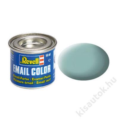 Revell 049 Világoskék matt festék makett festék