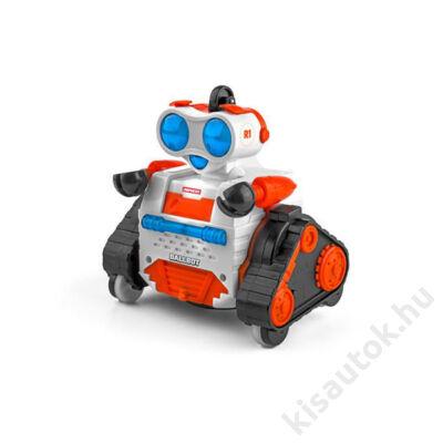 ninco-nbots-ballbot-1-taviranyitos-robot-narancssarga