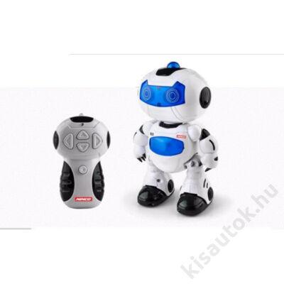 ninco-nbots-glob-taviranyitos-robot