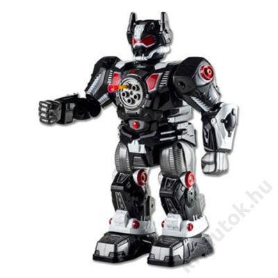ninco-nbots-secutor-programozhato-taviranyitos-robot
