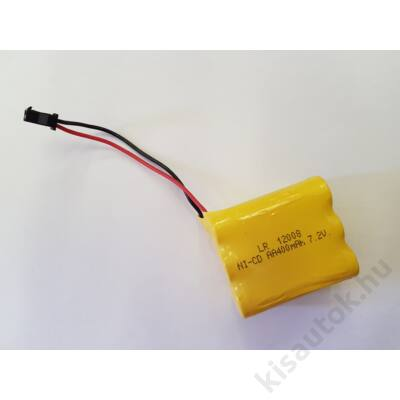 hb-akkumulator-ni-cd-48v-700mah-rock-crawler-118-hoz