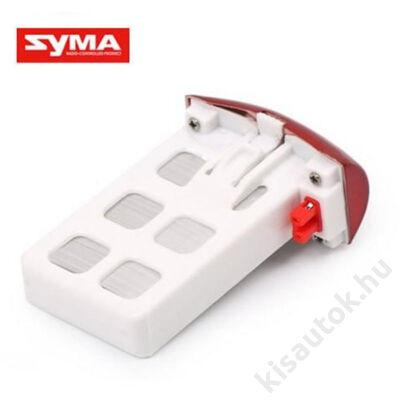 syma-x5uw-x5uc-akkumulátor-3-7v-500mah-li-po