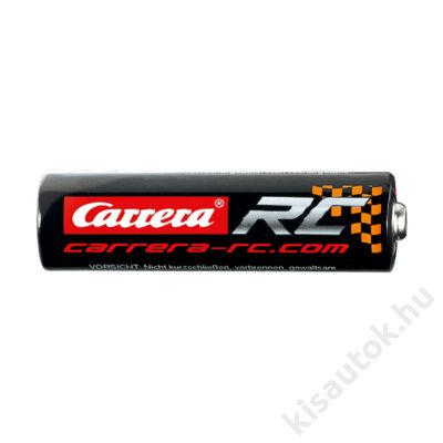 carrera-akkumulator-li-ion-3-7v-600mah