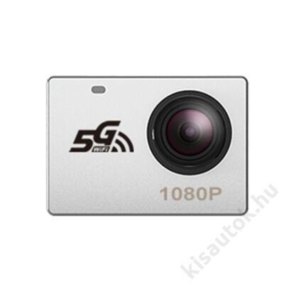 MJX C6000 5GHz 8Mp akciókamera