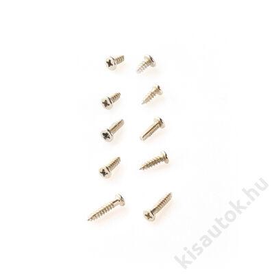hubsan-h502s-screw-set-csavar-szett