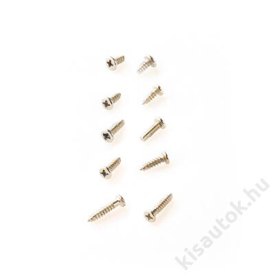 hubsan-h502s-screw-set-csavar-szett