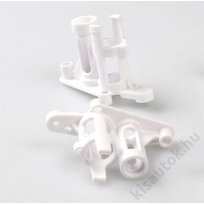 hubsan-h502s-motor-holder-motortarto-4db-os