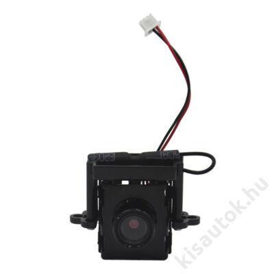 MJX FPV C5810 kamera Bugs 3 Mini drónhoz