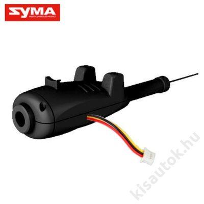 Syma X5HW Kamera fekete 1db