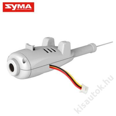 Syma X5HW Kamera fehér 1db