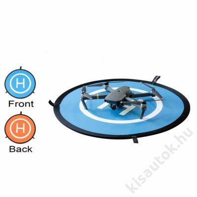 Drón leszálló pálya 55cm széles