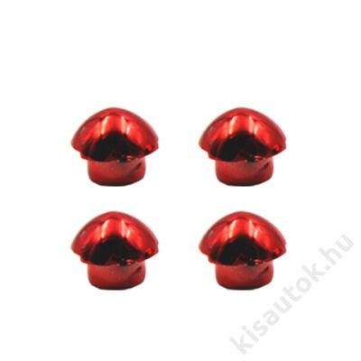 syma-x5hc-hw-rotor-sapka-4db_product