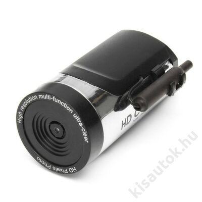 Subotech Wifi FPV kamera 720p