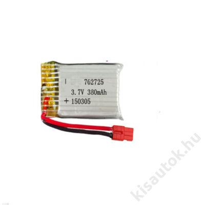 syma-x21-akkumulátor