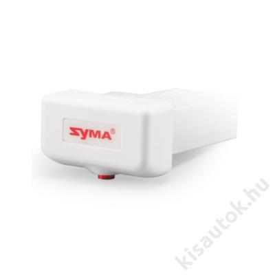 Syma X8Pro Akkumulátor 7.4V 2000mAh Li-Po
