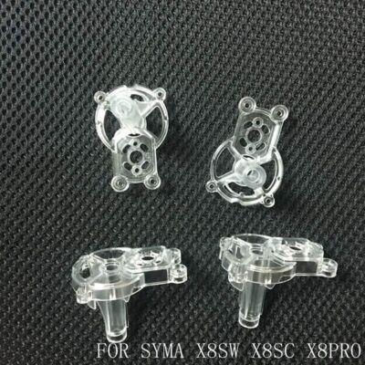 syma-x8sw-x8pro-motor-tartó-kehely-4db