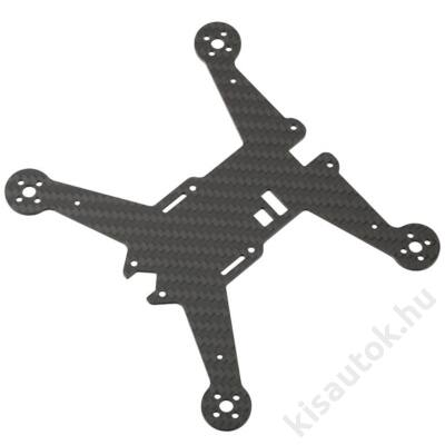 Walkera-Rodeo-110-FPV-font-b-Racing-b-font-font-b-Drone-b-font-Replacement-Rodeo.jpg_product