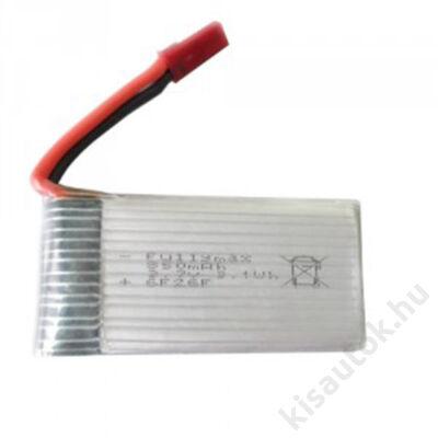 syma-x54hw-akkumulator-3-7v-850mah-li-po