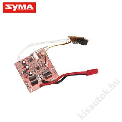 syma-x8c-alaplap-vevo