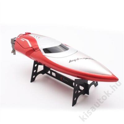 H106 Racing Boat távirányítós versenyhajó 25km/h 35cm