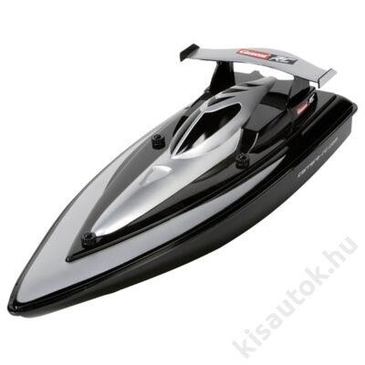 carrera-rc-race-boat-taviranyitos-versenyhajo-fekete