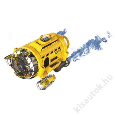 silverlit-spy-cam-aqua-mini-taviranyitos-tengeralattjaro-kameraval