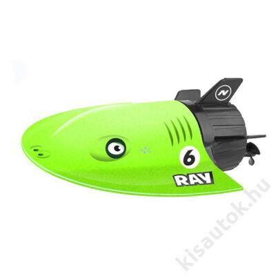 nincocean-submarino-ray-mini-taviranyitos-tengeralattjaro
