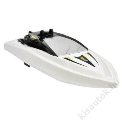 H116 Racing Boat távirányítós versenyhajó 23cm